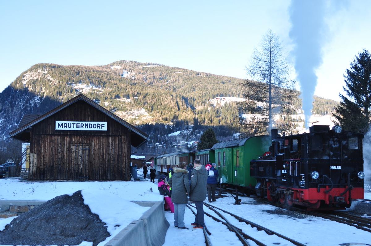 http://www.stifter-mauth.de/bahn/wp-content/uploads/fotos/oesterreich/taurachbahn/20181227_02_298_56_Bf_Mauterndorf.jpg