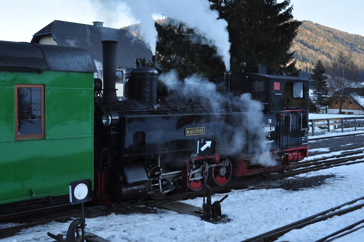 http://www.stifter-mauth.de/bahn/wp-content/uploads/fotos/oesterreich/taurachbahn/20181227_03_298_56_Bf_Mauterndorf.jpg
