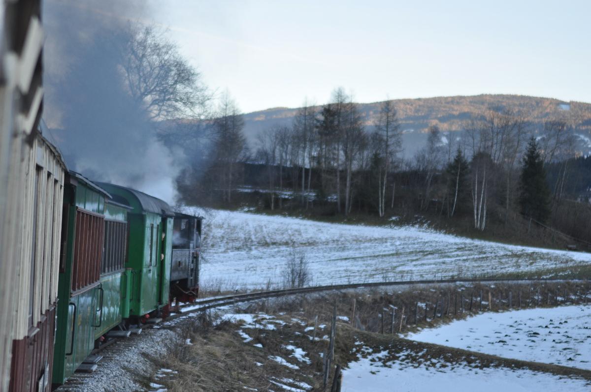 http://www.stifter-mauth.de/bahn/wp-content/uploads/fotos/oesterreich/taurachbahn/20181227_04_298_56_Zugfenster_Taurachbahn.jpg