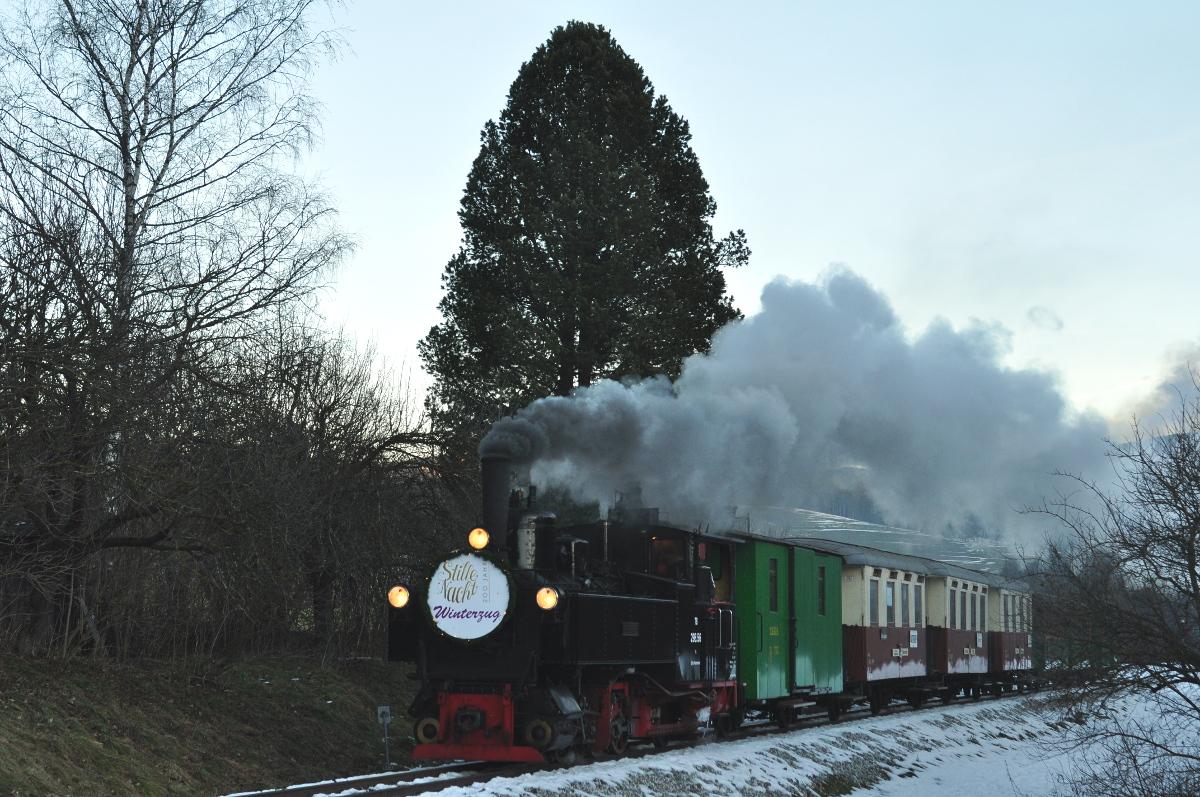 http://www.stifter-mauth.de/bahn/wp-content/uploads/fotos/oesterreich/taurachbahn/20181227_07_298_56_Andlwirt.jpg