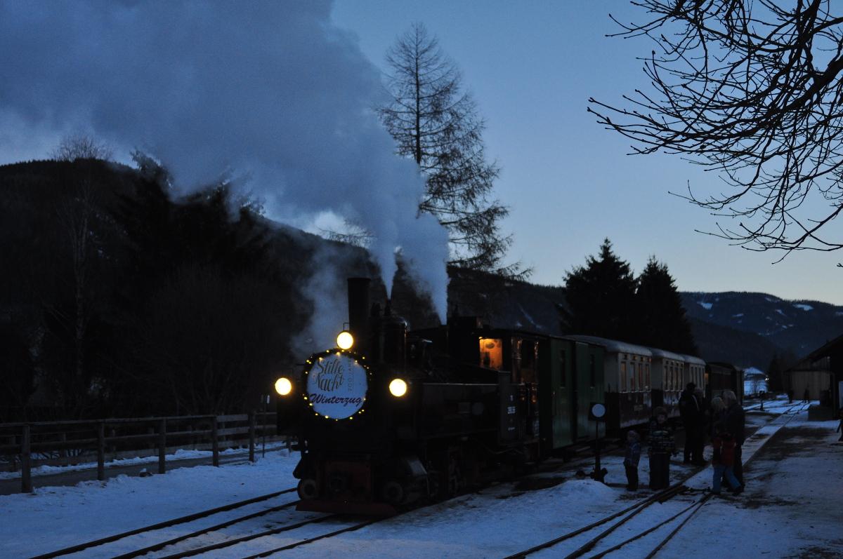 http://www.stifter-mauth.de/bahn/wp-content/uploads/fotos/oesterreich/taurachbahn/20181227_09_298_56_Mauterndorf.jpg