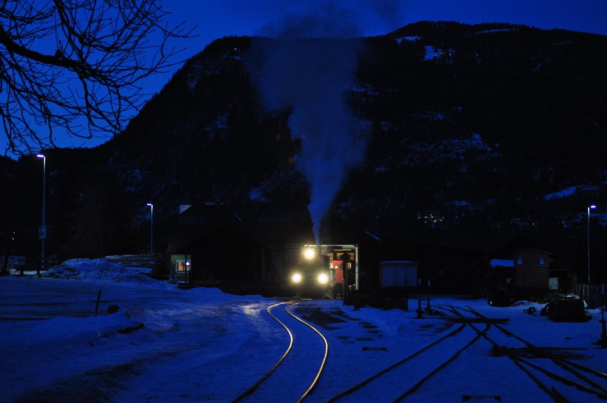 http://www.stifter-mauth.de/bahn/wp-content/uploads/fotos/oesterreich/taurachbahn/20181227_11_298_56_Heizhaus_Mauterndorf.jpg