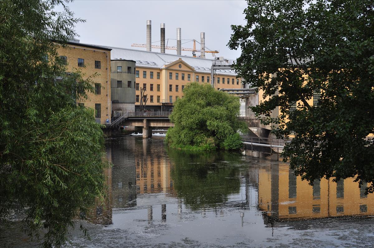 http://www.stifter-mauth.de/bahn/wp-content/uploads/fotos/schweden/2019/014_20190806_Industrielandschaft_Norrkoeping.jpg