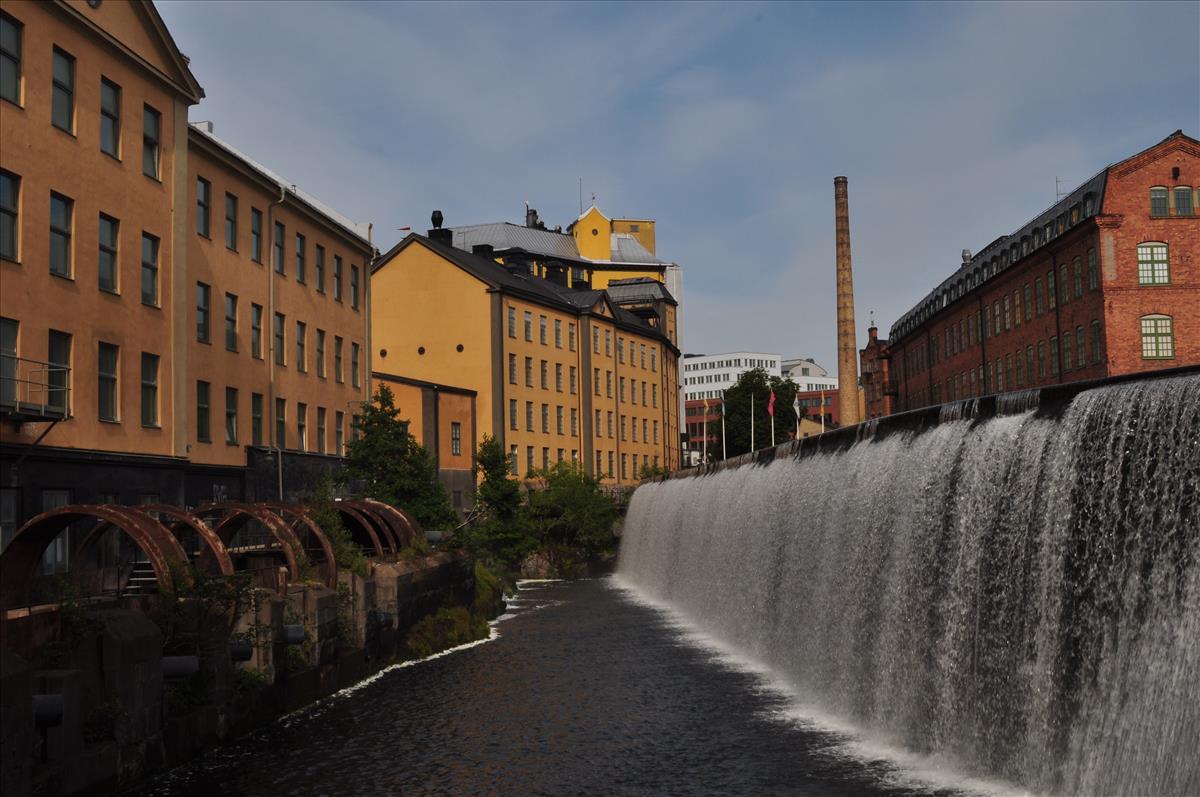 http://www.stifter-mauth.de/bahn/wp-content/uploads/fotos/schweden/2019/015_20190806_Industrielandschaft_Norrkoeping.jpg