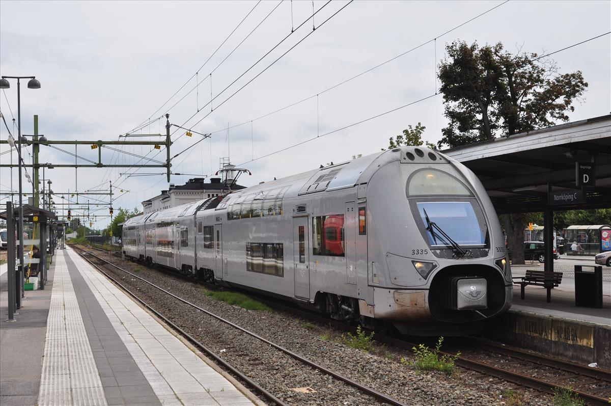 http://www.stifter-mauth.de/bahn/wp-content/uploads/fotos/schweden/2019/018_20190806_X40_3335_Norrkoeping.jpg
