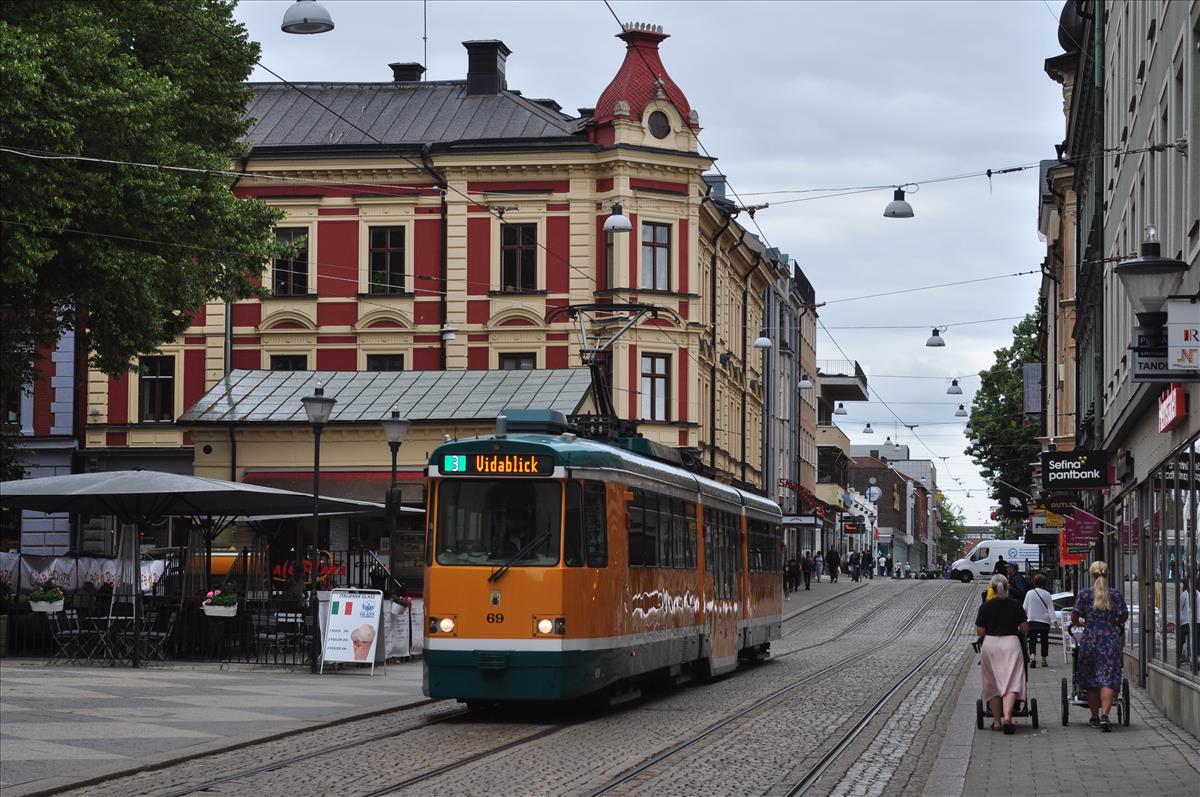 http://www.stifter-mauth.de/bahn/wp-content/uploads/fotos/schweden/2019/022_20190806_Strassenbahn_Norrkoeping_Tw69.jpg