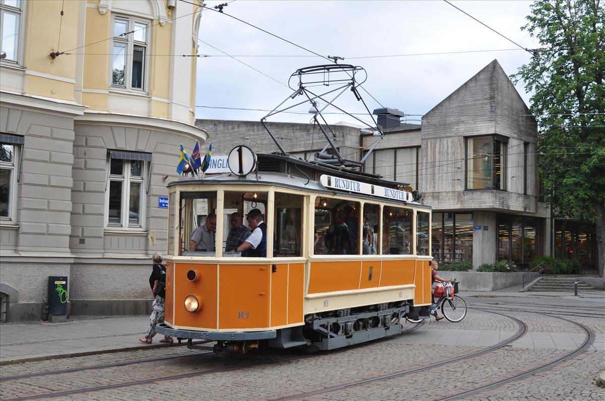 http://www.stifter-mauth.de/bahn/wp-content/uploads/fotos/schweden/2019/025_Strassenbahn_Norrkoeping_20190806_Museumswagen16.jpg