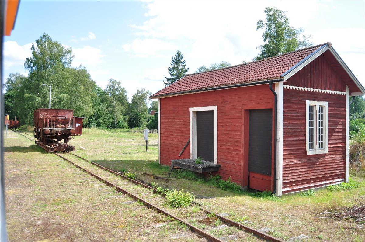 http://www.stifter-mauth.de/bahn/wp-content/uploads/fotos/schweden/2019/035_20190807_Schmalspur_Rollwagen.jpg