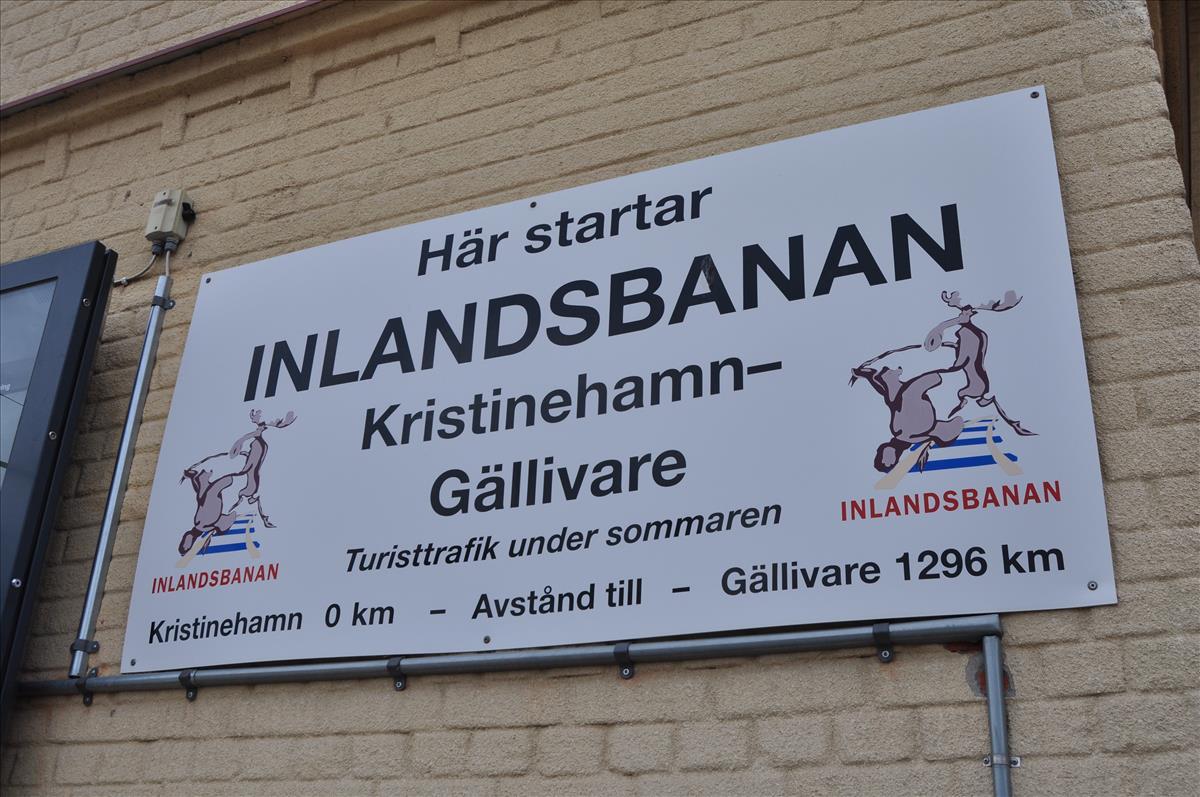 http://www.stifter-mauth.de/bahn/wp-content/uploads/fotos/schweden/2019/047_20190808_Beginn_Inlandsbahn_Kristinehamn.jpg