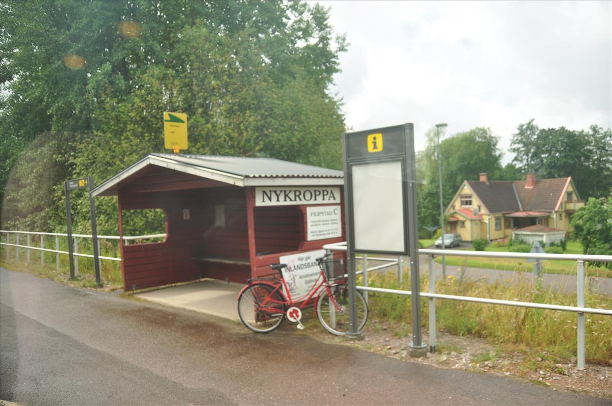 http://www.stifter-mauth.de/bahn/wp-content/uploads/fotos/schweden/2019/052_20190808_Nykroppa_Bike_And_Ride.jpg