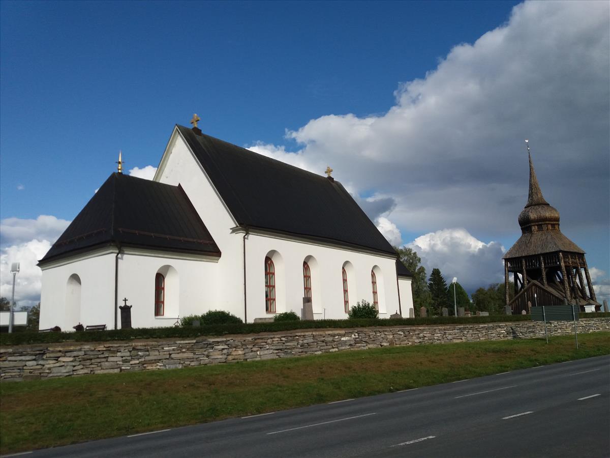 http://www.stifter-mauth.de/bahn/wp-content/uploads/fotos/schweden/2019/070_20190809_Froesoe_Kirche.jpg