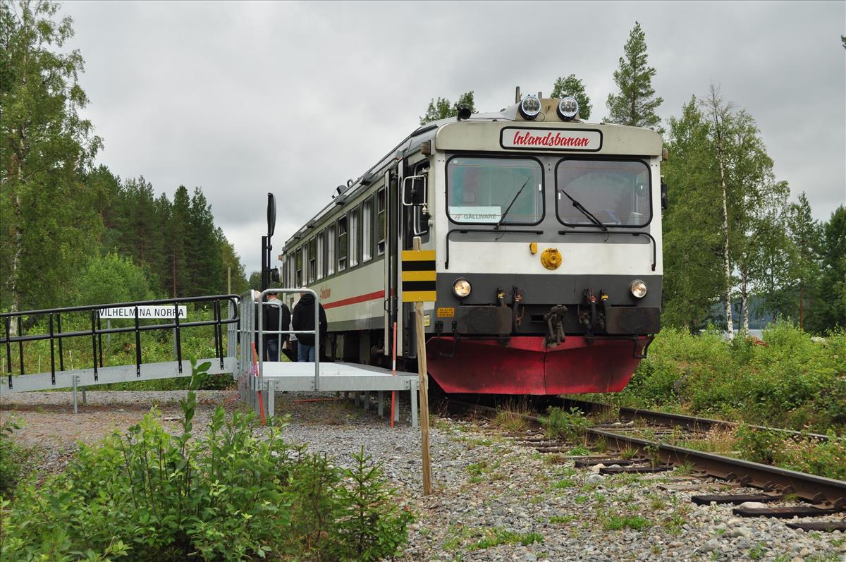 http://www.stifter-mauth.de/bahn/wp-content/uploads/fotos/schweden/2019/086_20190811_Inlandsbanan_Tw1328_Vilhelmina_Norra.jpg