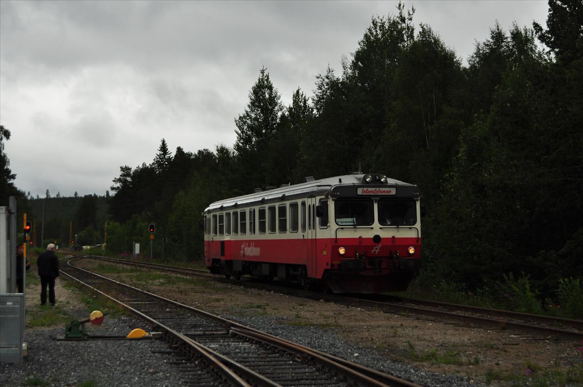 http://www.stifter-mauth.de/bahn/wp-content/uploads/fotos/schweden/2019/091_20190811_Inlandsbanan_Tw1356_Sorsele.jpg