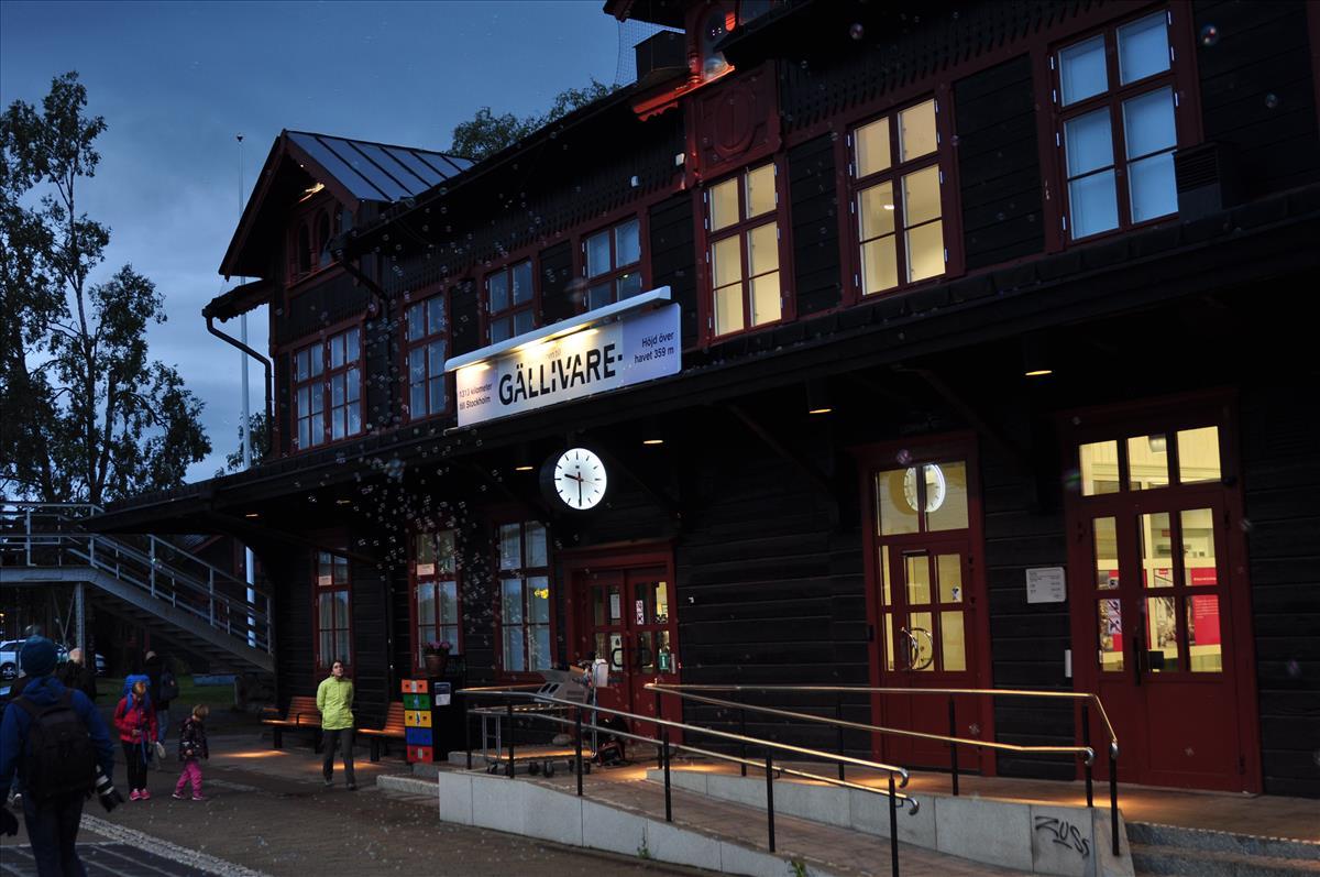 http://www.stifter-mauth.de/bahn/wp-content/uploads/fotos/schweden/2019/102_20190811_Bahnhof_Gaellivare.jpg