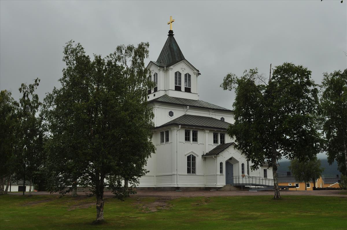 http://www.stifter-mauth.de/bahn/wp-content/uploads/fotos/schweden/2019/103_20190812_Kirche_Gaellivare.jpg