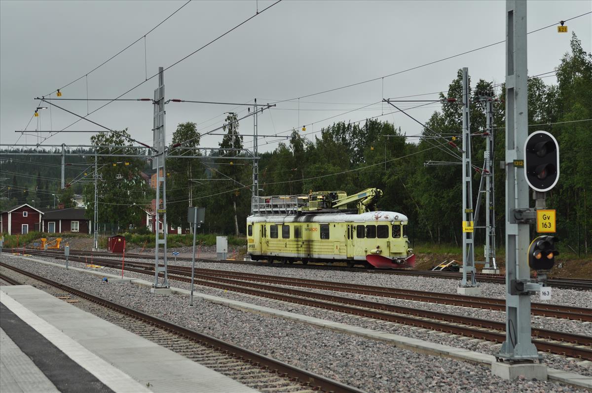 http://www.stifter-mauth.de/bahn/wp-content/uploads/fotos/schweden/2019/108_20190812_Turmtriebwagen_Gaellivare.jpg
