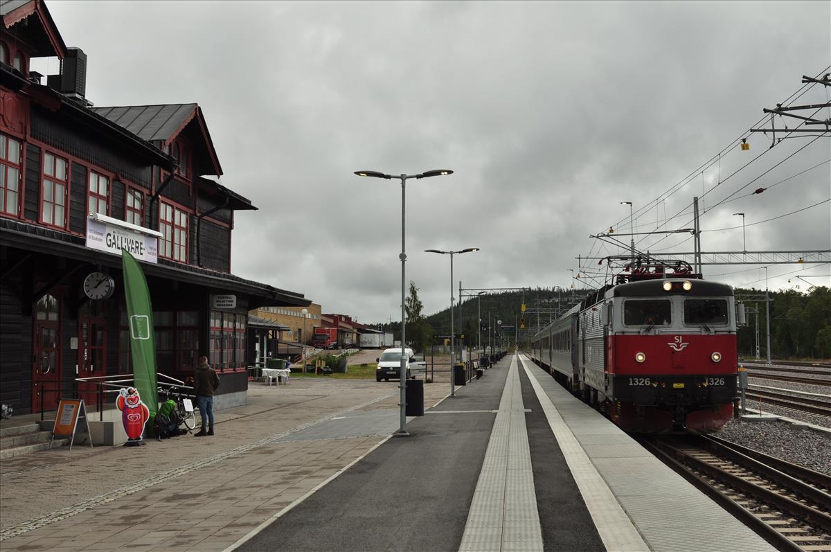 http://www.stifter-mauth.de/bahn/wp-content/uploads/fotos/schweden/2019/110_20190813_SJ_Rc1326_Gaellivare.jpg